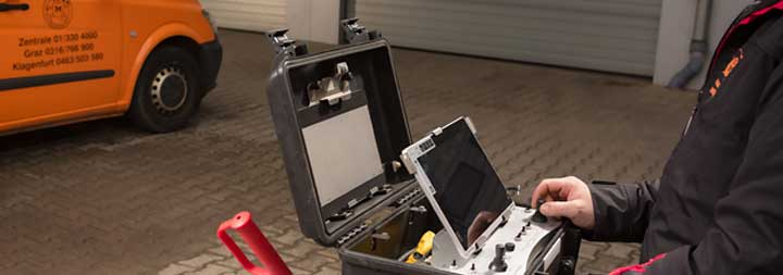 rohrmax rohr kanalsanierung in sterreich ohne aufgrabungen. Black Bedroom Furniture Sets. Home Design Ideas